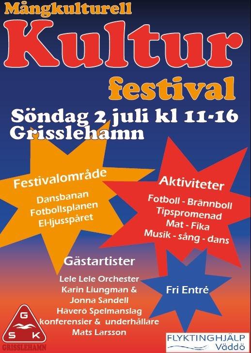 a4-gsk-kulturfestival-2017