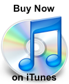 iTuneslink